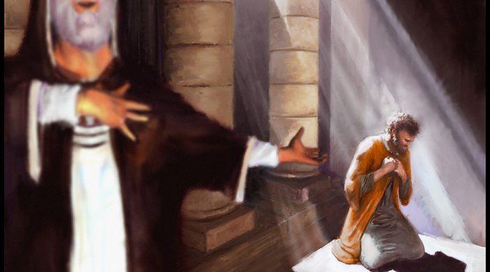 farizej-cestninar