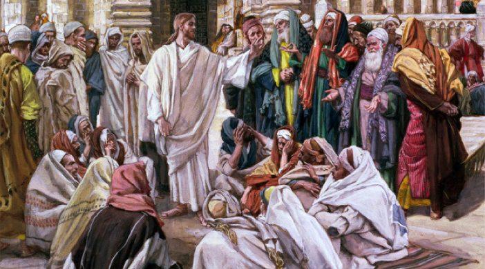 farizeji-jezus