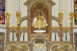 glavni-oltar3_1280