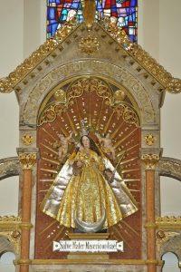 glavni-oltar6_1280