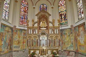 glavni-oltar_1280