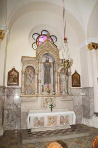oltar-sv-francisek_1280